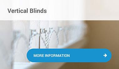 Aquarius Interiors Curtains And Blind Specialist