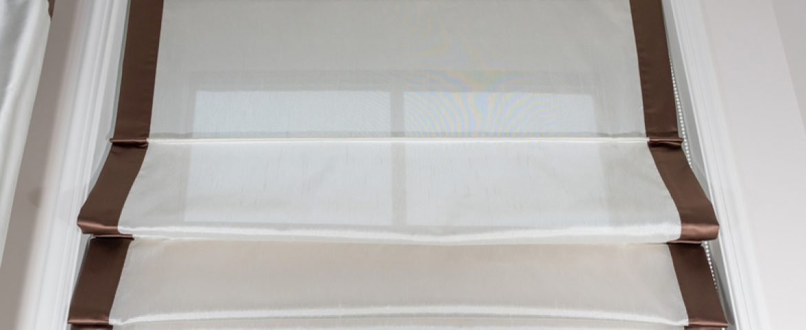 What Are The Best Blinds For Your Bedroom?