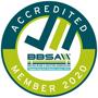 BBSA ACC Member Logo